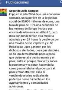 TONTO EL HABA